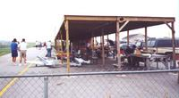 Name: pit_area.jpg