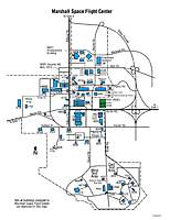 Name: MSFC_buildings_map.jpg