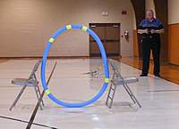 Name: jim_rings.jpg