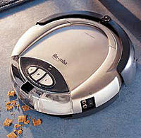 Name: roomba.jpg