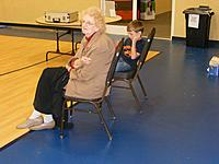 Name: Mom_and_jackson.jpg