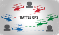 Name: battleOps.png