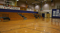 Name: madison_county_HS_gym.jpg