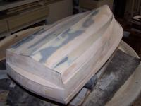 Name: trojan pro06 (102).jpg
