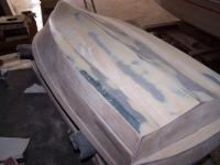 Name: trojan pro06 (103).jpg