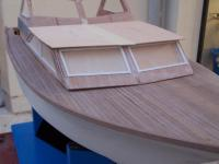 Name: trojan pro06 (142).jpg