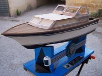Name: trojan pro06 (159).jpg
