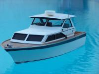 Name: trojan pro06 (195).jpg