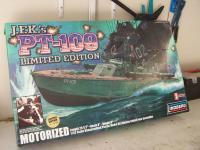 Name: pt boat07 (01).jpg Views: 537 Size: 99.6 KB Description: Kit Box as it comes