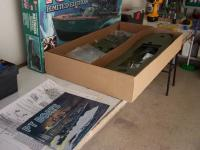 Name: pt boat07 (2).jpg
