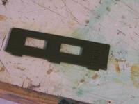 Name: pt boat07 (28).jpg Views: 357 Size: 68.8 KB Description: removed molded steps
