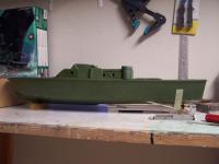 Name: pt boat07 (40).jpg Views: 395 Size: 56.0 KB Description: