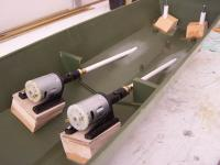 Name: pt boat07 (48).jpg