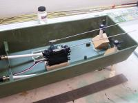 Name: pt boat07 (77).jpg