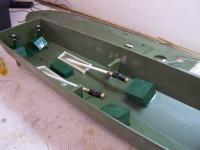 Name: pt boat07 (81).jpg