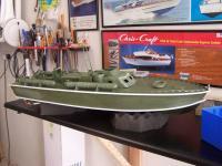 Name: pt boat07 (121).jpg Views: 770 Size: 87.0 KB Description: Looking more complete