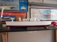 Name: pt boat07 (128).jpg Views: 256 Size: 67.8 KB Description: