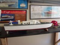 Name: pt boat07 (129).jpg Views: 257 Size: 68.5 KB Description: