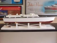 Name: pt boat07 (136).jpg Views: 290 Size: 61.3 KB Description: