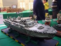 Name: pt boat07 (156).jpg