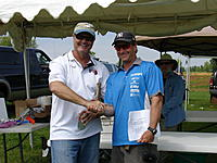 Name: Daryl-1st-overall.jpg