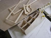 Name: 27102009 001.jpg