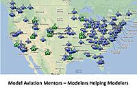 Name: MA Mentors Map (16 Mar 13).jpg