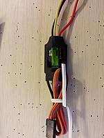 Name: 20140302_112722.jpg