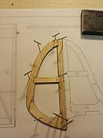 Name: 20140302_145406.jpg