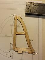 Name: 20140302_145945.jpg Views: 88 Size: 188.4 KB Description: And one more step 15.  Vertical build
