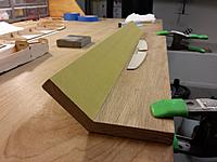 Name: 20140303_201048.jpg