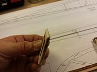 Name: 20140303_202539.jpg