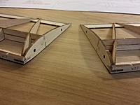 Name: 20140304_183752.jpg