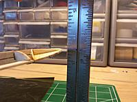 Name: 20140308_111327.jpg