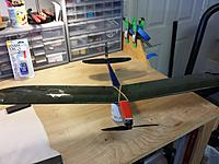 Name: 20140315_114900.jpg