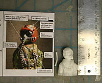 Name: Castle_1-18.jpg