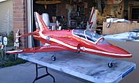 Name: IMAG0179.jpg