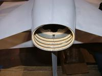 Name: exhaust-detail.jpg