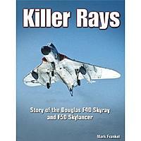 Name: 51EK5EUl6YL__SL500_AA300_.jpg Views: 64 Size: 16.3 KB Description: book cover