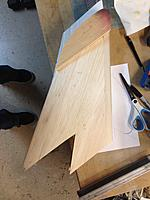 Name: IMG_0943.jpg Views: 51 Size: 337.7 KB Description: ready for planing and sanding