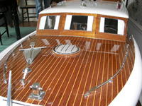 Name: 100_2414.jpg