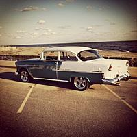 Name: 55chev2.jpg