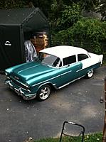 Name: 55chev.jpg