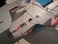 Name: Arrow_equipment.jpg