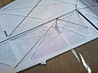 Name: Spies aileron bracing.jpg