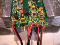 Name: CIMG0500 (Small).jpg