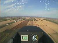 Name: VID0020 003_0001.jpg