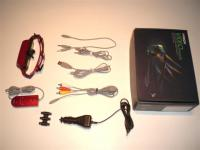 Name: CIMG0736 (Small).jpg