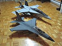 Name: IMG_3402 (Copier).jpg