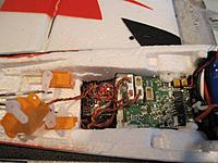Name: IMG_3630 (Copier).jpg